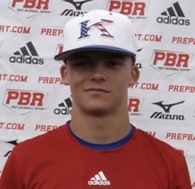 Hayden Dunham's Baseball Recruiting Profile