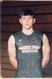 Austin Hoppenjans Wrestling Recruiting Profile