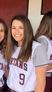 Dana Haus Softball Recruiting Profile