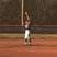 Elaina Tucker Softball Recruiting Profile