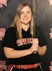 Brooke Silcox Softball Recruiting Profile