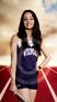 Julene Sada Women's Track Recruiting Profile
