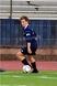 Michael McGoey Men's Soccer Recruiting Profile