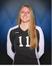Allison Mick Women's Volleyball Recruiting Profile