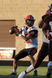 Aaron Masters Football Recruiting Profile