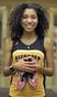 Kayla Gholar Women's Track Recruiting Profile