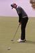 Lane Traynham Men's Golf Recruiting Profile