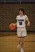 Crews Richardson Men's Basketball Recruiting Profile