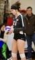 Erin Silverman Women's Volleyball Recruiting Profile