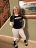 Abby McIntyre Softball Recruiting Profile