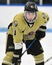 Drake Albers Men's Ice Hockey Recruiting Profile