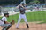 Ryan Strittmather Baseball Recruiting Profile