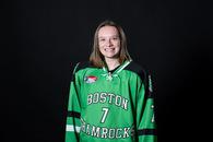 Madison Flory's Women's Ice Hockey Recruiting Profile