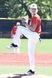 Dylan Howard Baseball Recruiting Profile