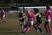 Chloe Hunter Women's Soccer Recruiting Profile