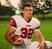 Cole Clark Football Recruiting Profile
