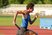 Ryan Guendjoian Men's Track Recruiting Profile