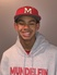 Wilken Benjamin Baseball Recruiting Profile