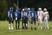 Zachariah Twardosky Football Recruiting Profile