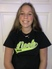 Elizabeth Williams Softball Recruiting Profile