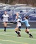 Alison Rothmann Women's Soccer Recruiting Profile