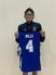Rajah Mills Men's Basketball Recruiting Profile
