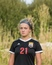 Sylvi Shonka Women's Soccer Recruiting Profile