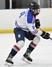 Dominick Didzerekis Men's Ice Hockey Recruiting Profile