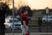 Silas Ward Baseball Recruiting Profile