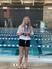 Mya Nemechek Women's Swimming Recruiting Profile