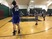 Atticus Crea Men's Basketball Recruiting Profile