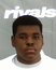 Dontae Small Football Recruiting Profile