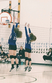 Kassidy Quick Men's Volleyball Recruiting Profile