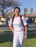 Vivian Medinilla Softball Recruiting Profile