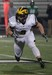 Jonathan Bruder Football Recruiting Profile