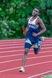 Marcus Truss Men's Track Recruiting Profile