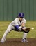 Braden Riley Baseball Recruiting Profile