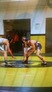 Cameron Zuber Wrestling Recruiting Profile