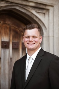 Greg Klingensmith's Football Recruiting Profile