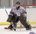 Micah Hershey Men's Ice Hockey Recruiting Profile