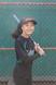 Jolie Heresa Softball Recruiting Profile