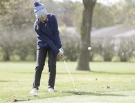 Karsen Morrison's Women's Golf Recruiting Profile