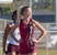 Hailey Neely Women's Track Recruiting Profile