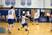 Jake Bensulock Men's Volleyball Recruiting Profile