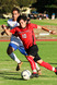Noah Balaam Men's Soccer Recruiting Profile