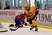 Aaron Bleier Men's Ice Hockey Recruiting Profile