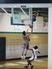 Debravious Simmons Men's Basketball Recruiting Profile