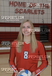 Gabrielle Peterson Women's Volleyball Recruiting Profile