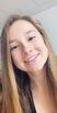 Rylea Lynch Softball Recruiting Profile