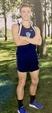 Ethan Smith Men's Track Recruiting Profile